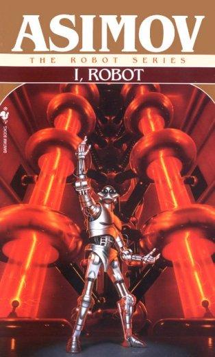 cover-i-robot